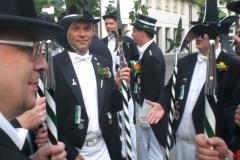 2009-07-07-SchützenfestSamstagKlages006