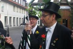 2009-07-07-SchützenfestSamstagKlages007