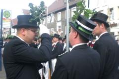 2009-07-07-SchützenfestSamstagKlages010
