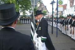 2009-07-07-SchützenfestSamstagKlages011