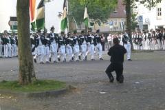 2009-07-07-SchützenfestSamstagKlages012