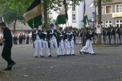 2009-07-07-SchützenfestSamstagKlages013