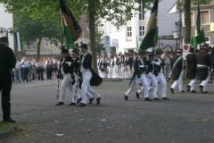 2009-07-07-SchützenfestSamstagKlages014