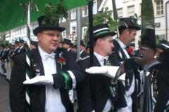 2009-07-07-SchützenfestSamstagKlages017