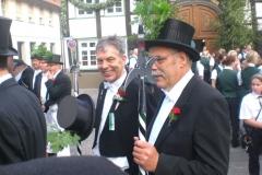 2009-07-07-SchützenfestSamstagKlages018