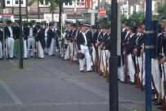 2009-07-07-SchützenfestSamstagKlages020