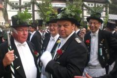 2009-07-07-SchützenfestSamstagKlages023