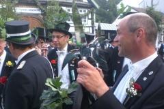 2009-07-07-SchützenfestSamstagKlages024