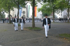 2009-07-07-SchützenfestSamstagKlages025