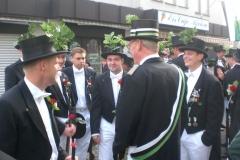 2009-07-07-SchützenfestSamstagKlages026