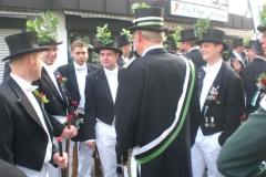 2009-07-07-SchützenfestSamstagKlages027