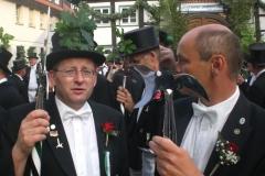 2009-07-07-SchützenfestSamstagKlages028