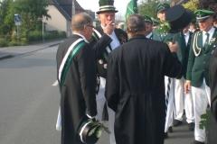 2009-07-07-SchützenfestSamstagKlages029