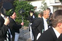 2009-07-07-SchützenfestSamstagKlages030