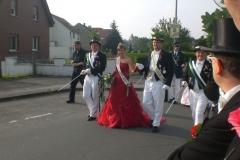 2009-07-07-SchützenfestSamstagKlages032