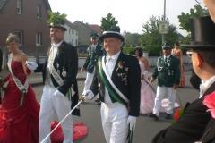 2009-07-07-SchützenfestSamstagKlages033