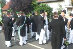 2009-07-07-SchützenfestSamstagKlages036