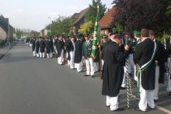 2009-07-07-SchützenfestSamstagKlages037