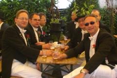 2009-07-07-SchützenfestSamstagKlages040