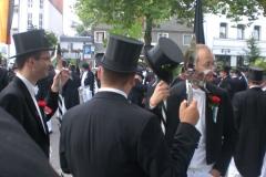 2009-07-07-SchützenfestSamstagKlages043