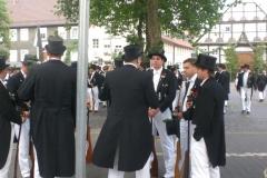 2009-07-07-SchützenfestSamstagKlages044
