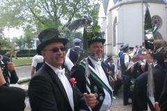 2009-07-07-SchützenfestSamstagKlages045