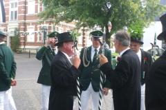 2009-07-07-SchützenfestSamstagKlages046