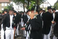 2009-07-07-SchützenfestSamstagKlages048