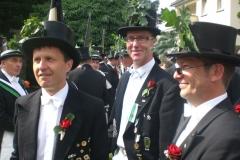 2009-07-07-SchützenfestSamstagKlages050