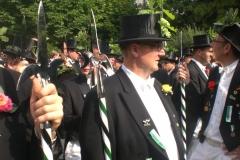 2009-07-07-SchützenfestSamstagKlages053