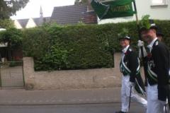2009-07-07-SchützenfestSamstagKlages055