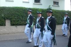2009-07-07-SchützenfestSamstagKlages056