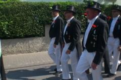 2009-07-07-SchützenfestSamstagKlages062