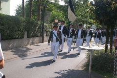 2009-07-07-SchützenfestSamstagKlages064