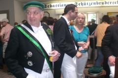 2009-07-07-SchützenfestSamstagKlages067