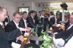 2009-07-07-SchützenfestSamstagKlages073