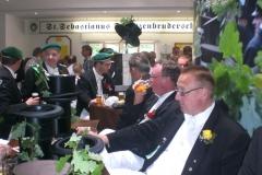 2009-07-07-SchützenfestSamstagKlages074