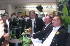 2009-07-07-SchützenfestSamstagKlages075