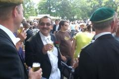 2009-07-07-SchützenfestSamstagKlages082