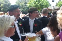 2009-07-07-SchützenfestSamstagKlages083