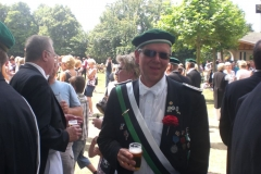 2009-07-07-SchützenfestSamstagKlages085