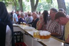 2009-07-07-SchützenfestSamstagKlages088