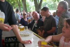 2009-07-07-SchützenfestSamstagKlages089