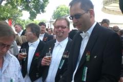 2009-07-07-SchützenfestSamstagKlages090