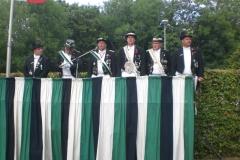2009-07-07-SchützenfestSamstagKlages151
