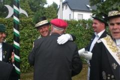 2009-07-07-SchützenfestSamstagKlages152