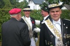 2009-07-07-SchützenfestSamstagKlages153