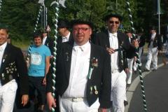 2009-07-07-SchützenfestSamstagKlages154