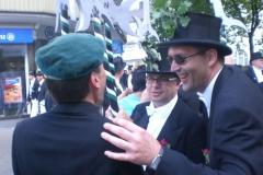 2009-07-07-SchützenfestSamstagKlages156