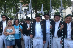 2009-07-07-SchützenfestSamstagKlages157